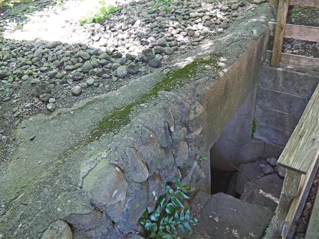 特攻神社(6)