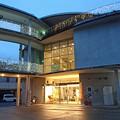 Photos: くらはし桂浜温泉館(2)
