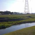 写真: 筑前町 安の里公園@2014(1)