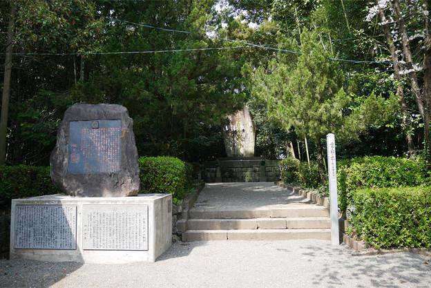 健軍神社(7)
