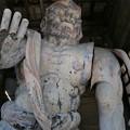 Photos: 仁比山神社(4)