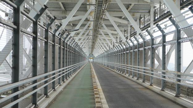 因島大橋(6)