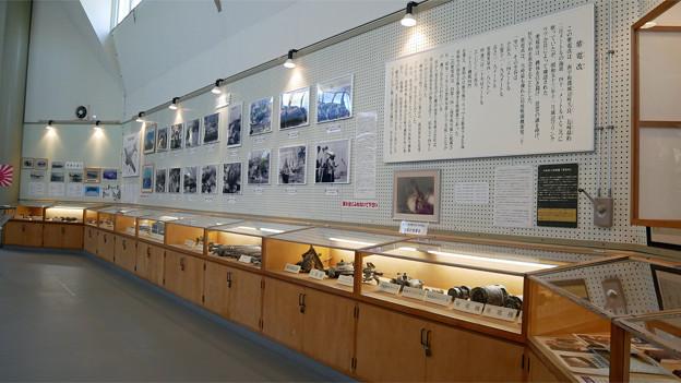 紫電改展示館(4)