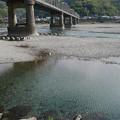 仁淀川橋(6)