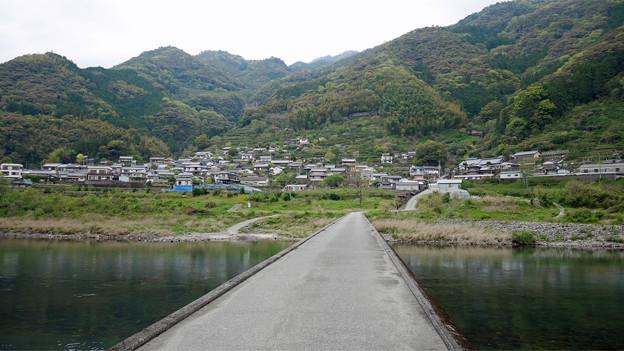 名越屋沈下橋(9)