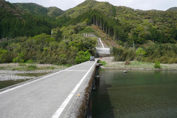 名越屋沈下橋(14)
