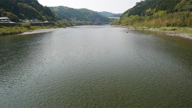 名越屋沈下橋(12)
