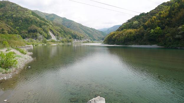 名越屋沈下橋(6)