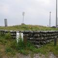 前浜砲台跡 (3)
