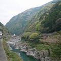 Photos: 道の駅 大歩危 (2)