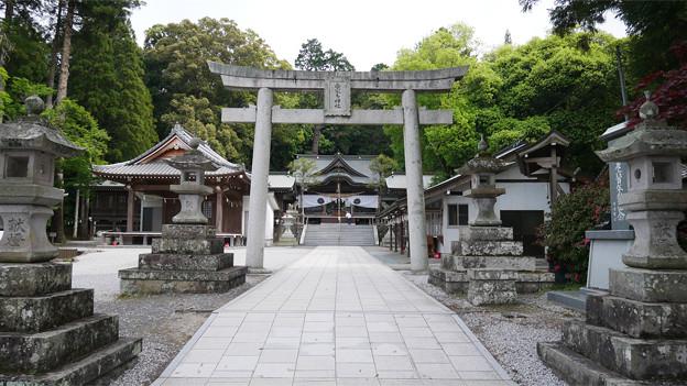 西寒多神社 (18)