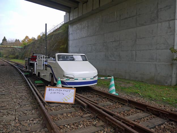 あまてらす鉄道@2014 (23)