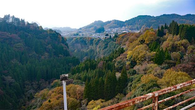 Photos: あまてらす鉄道@2014 (19)