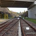 Photos: あまてらす鉄道@2014 (8)