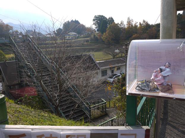 あまてらす鉄道@2014 (1)