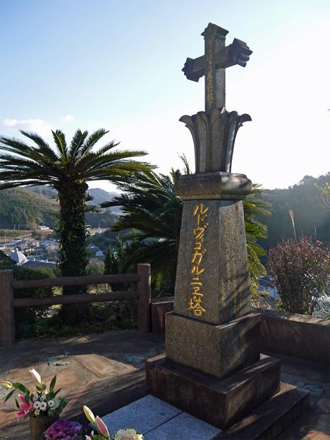 大江天主堂 (8)