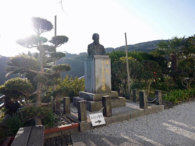 大江天主堂 (6)