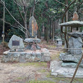写真: 桜井神社 (12)