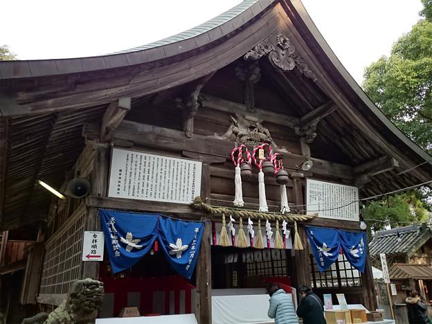 桜井神社 (6)