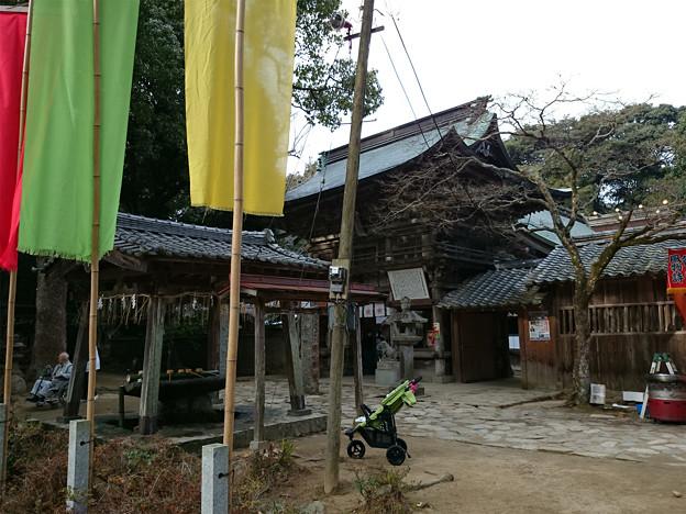 桜井神社 (4)