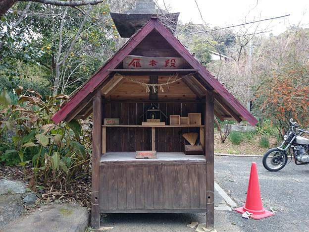 桜井神社 (2)