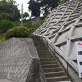Photos: 宗生寺 (4)
