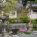 Photos: 宗生寺 (3)