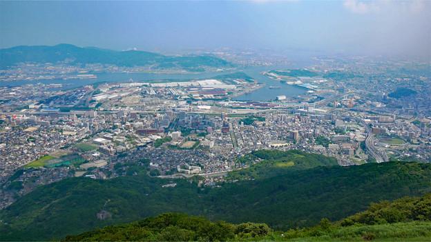 皿倉山 (6)