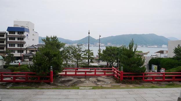 赤間神宮 (21)