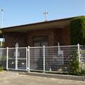 カトリック長府教会 (7)