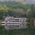 Photos: 金鱗湖 (2)