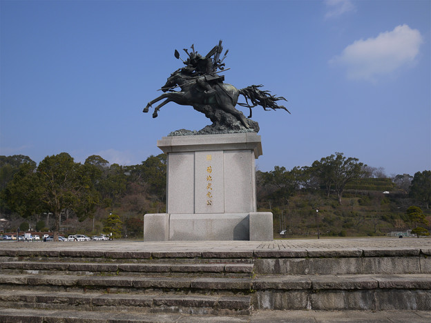 きくち観光物産館 (2)