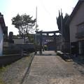 Photos: 相島 (19)