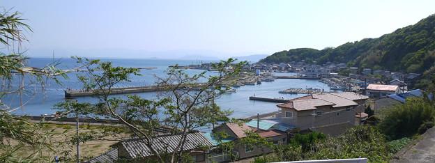 相島 (13)
