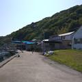 Photos: 相島 (8)