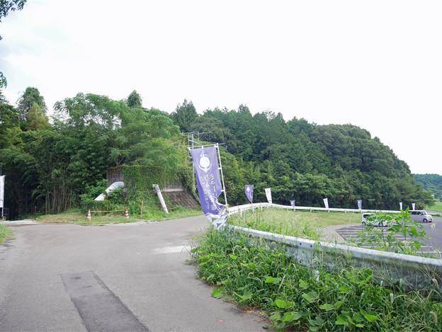 ひみつ基地ミュージアム (4)