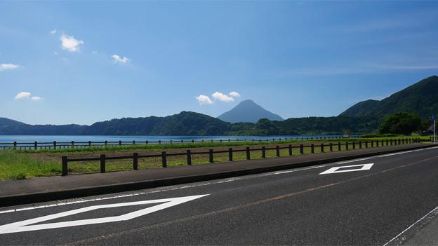 池田湖周辺散策 (5)