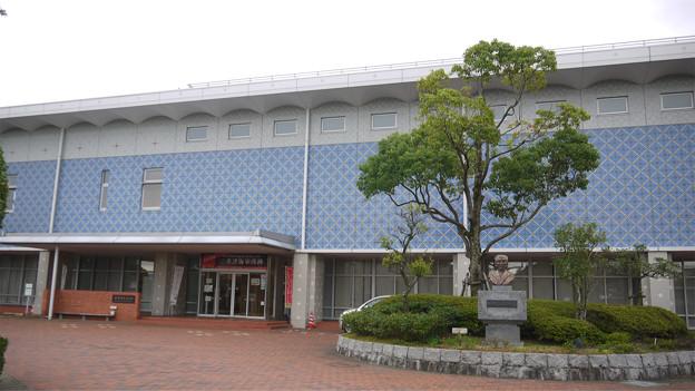 三重津海軍所跡 (6)