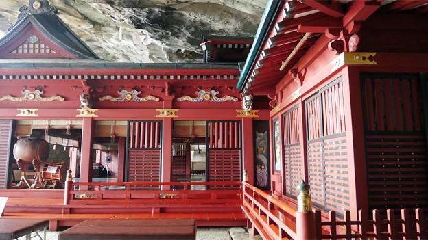 鵜戸神宮 (33)