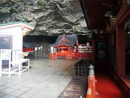 鵜戸神宮 (24)