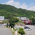 写真: 鵜戸神宮 (1)