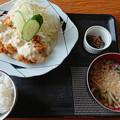 写真: 大藤即売所 さくら茶屋 (3)