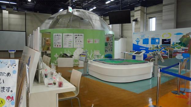 熊本県環境センター (2)