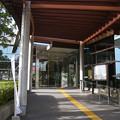 熊本県環境センター (1)