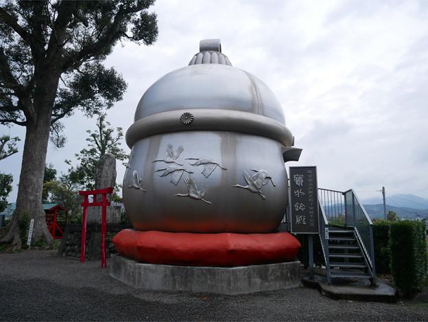 箱崎八幡神社 (12)