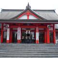 箱崎八幡神社 (11)