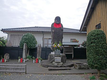 日本一のお地蔵さま (4)