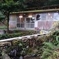 Photos: 湯川内温泉 かじか荘 (13) 上の湯