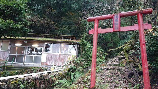 湯川内温泉 かじか荘 (16)