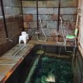 Photos: 湯川内温泉 かじか荘 (21) 下の湯